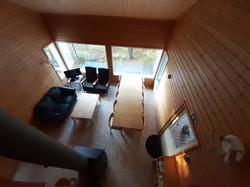 Måsen_Knipan_livingroom (5)