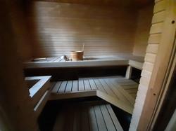 Måsen_Knipan_sauna (1)