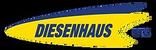 Diesenhaus btc - Logo
