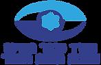משרד מבקר המדינה נציבות תלונות הציבור - Logo