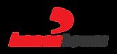 KenesTours - Logo