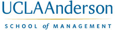 UCLAAnderson - Logo