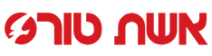 אשת טורס - Logo
