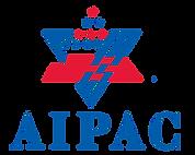 AIPAC - Logo