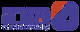 מנרב - Logo