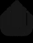 משרד הביטחון - Logo