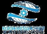 קרן היסוד - Logo