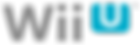 Wii_U_(Logo).png