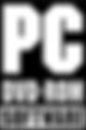 8589130502386-pc-games-logo-wallpaper-hd.png