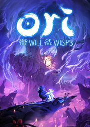 Обложка_Ori_and_the_Will_of_the_Wisps.jp