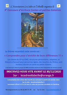Affiche concours 2020.2021.png