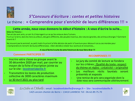 Information concours 2021.png