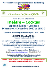 flyer_théatre_cocktail_2017.png