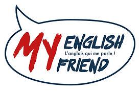 My English Friend - Logo.jpg