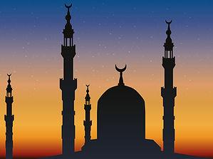 2-monde-musulman.jpg