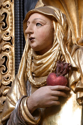 Ste-Therese-dAvila.jpg