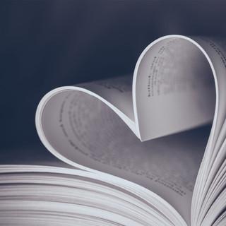 Au cœur des mots
