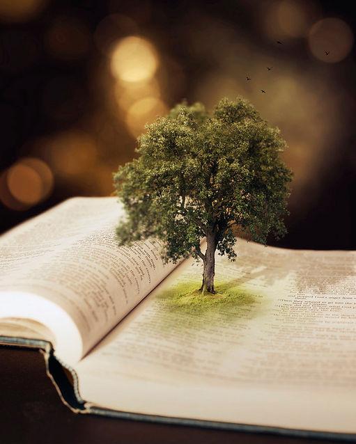 Livre du prophète Néhémie