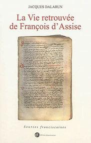 la-vie-retrouvee-de-francois-d-assise_ar