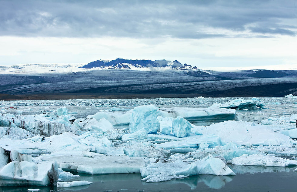 dossier-1-iceberg.jpg