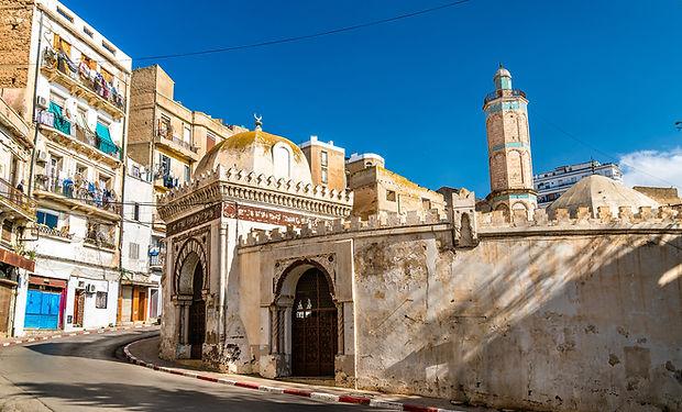 3-photo-minaret.jpg