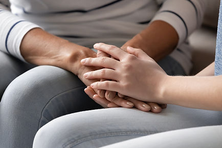tendresse et compassion