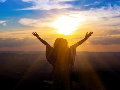 La parole des femmes, , une espérance pour l'avenir de l'Église