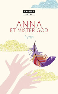 anna-et-mister-god-point.jpg