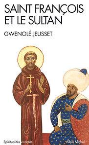 saint-Francois-et-le-sultan.jpeg