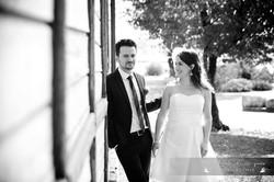 012_A&R_couple