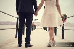 048_A&R_couple