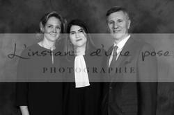 avocat-dec-2018_NB-170