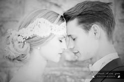 les_mariés__C&L__249.jpg