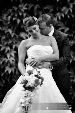 196_A-N&F_couple