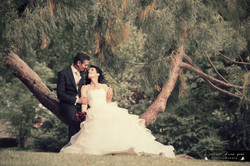 A&N_les mariés 212