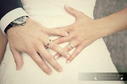 178_A-N&F_couple