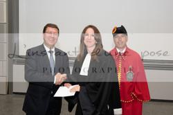 avocat-dec-2018_cérémonie-88