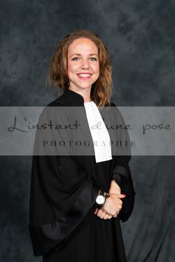 avocat-dec-2018_COUL-217