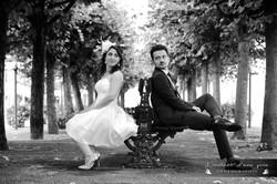 143_A&R_couple