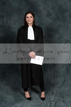 avocat-dec-2018_COUL-11