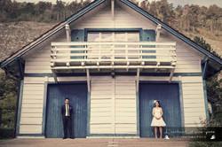 080_A&R_couple