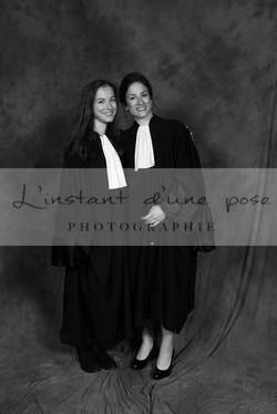 avocat-dec-2018_NB-18