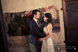 111_A&R_couple