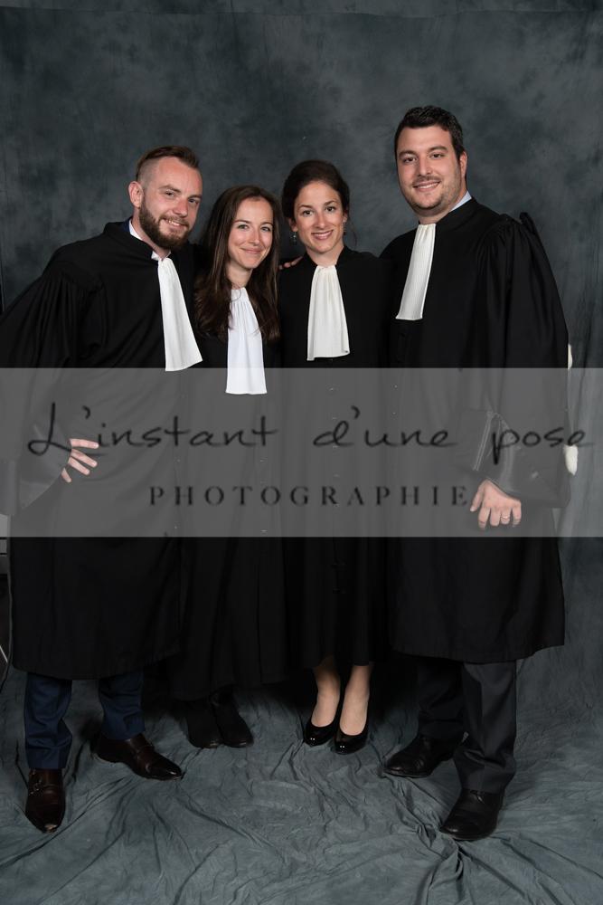 avocat-dec-2018_COUL-16