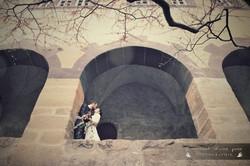 151D&M_couple