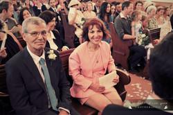 cérémonie_D&A 243