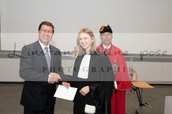 avocat-dec-2018_cérémonie-118