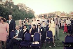 cérémonie2_D&A 503