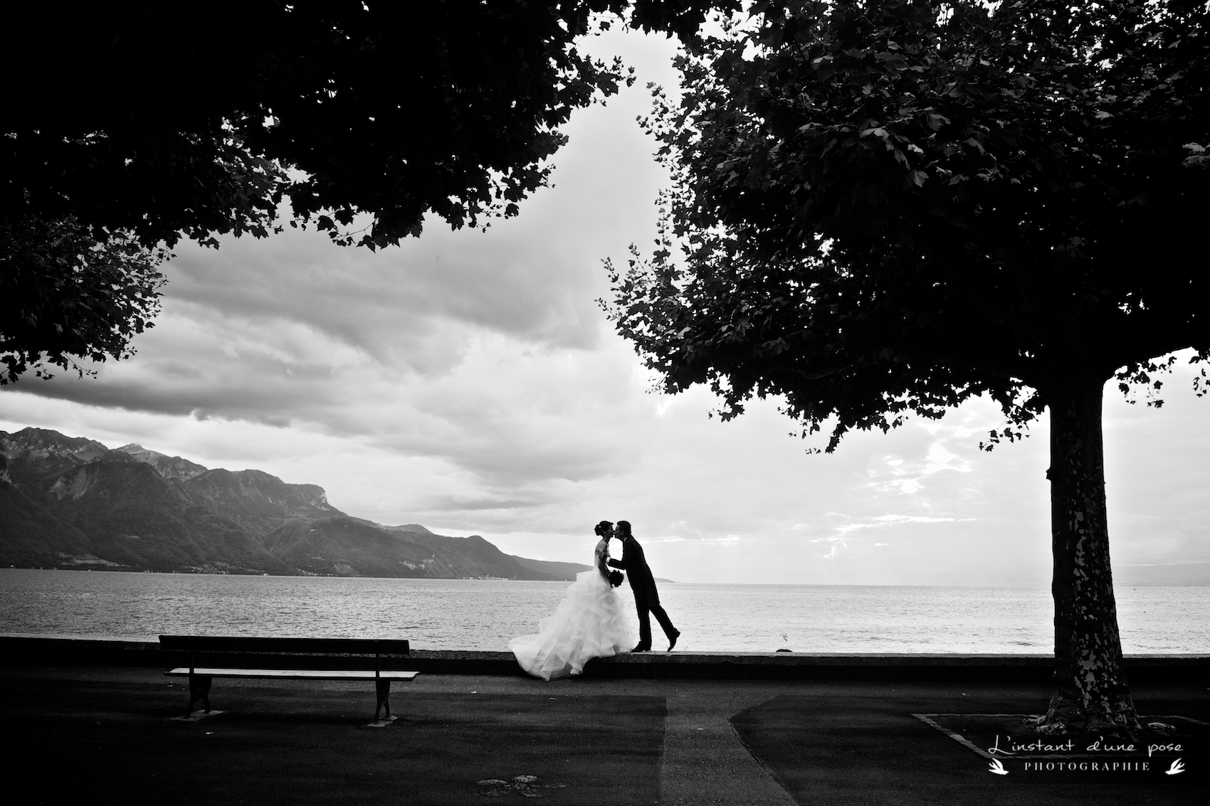 A&N_les mariés 165
