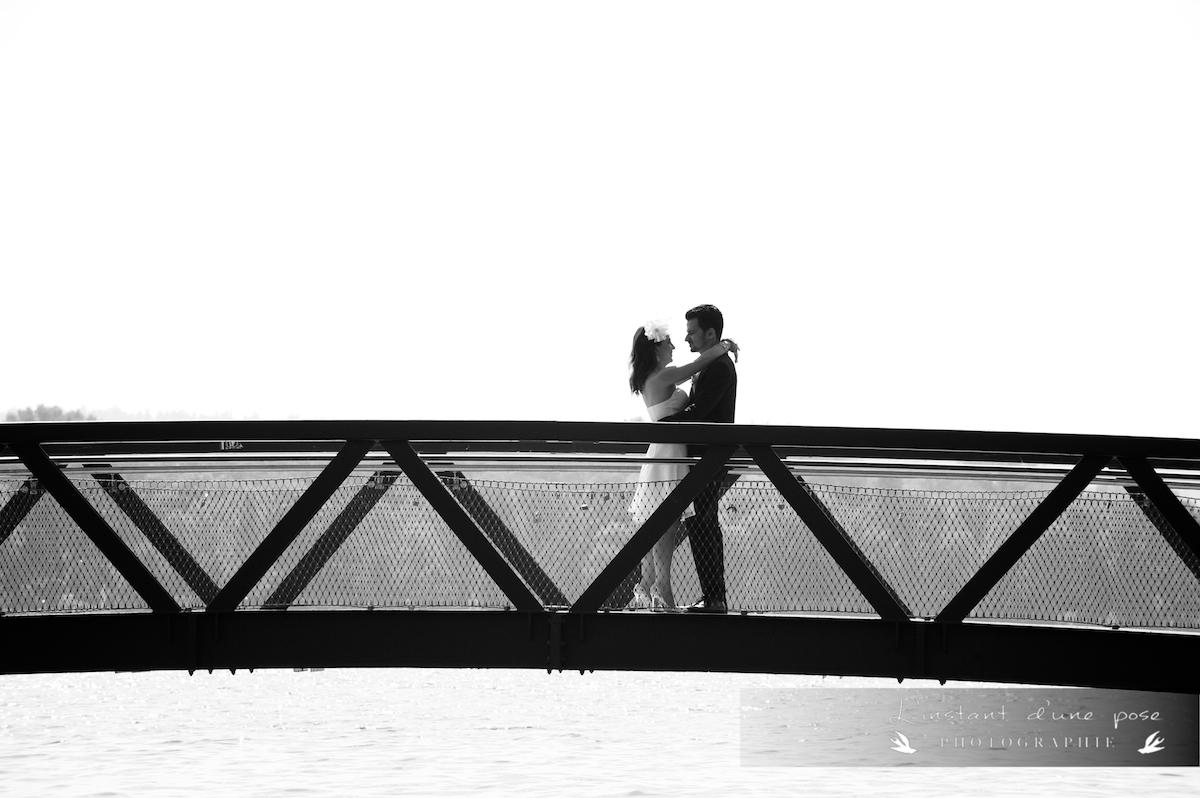 025_A&R_couple